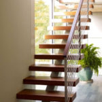 escalier-a-limon-centrale-1
