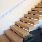 escalier-a-limon-decale-1