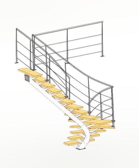 escalier-fond-_2