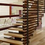 escalier-modulaire