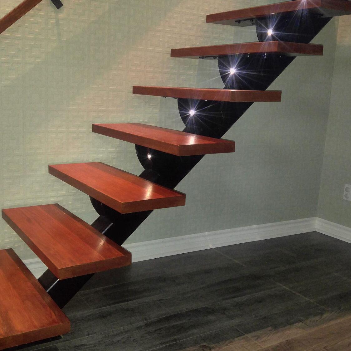 escalier-principal